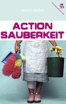 Action Sauberkeit
