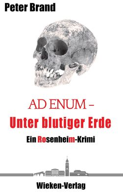 Ad Enum - Unter blutiger Erde