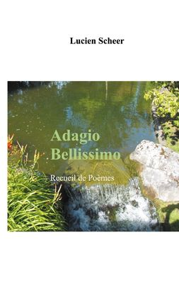 Adagio Bellissimo