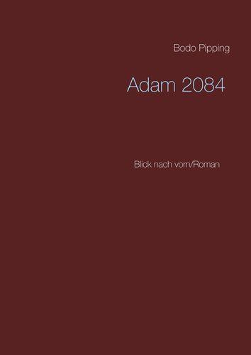 Adam 2084