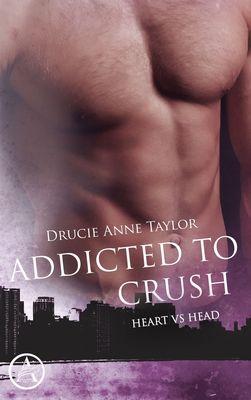 Addicted to Crush