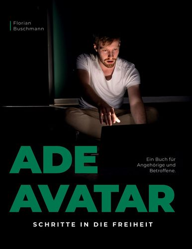 Ade Avatar