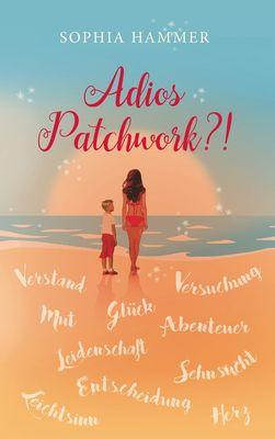 Adios Patchwork?!