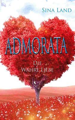 Admorata