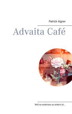 Advaita Café