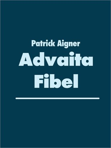 Advaita Fibel