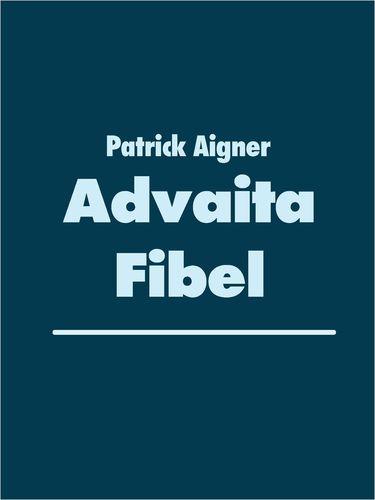 Advaita Fibel
