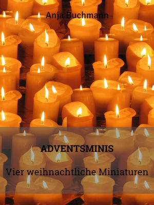 Adventsminis