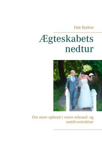 Ægteskabets nedtur