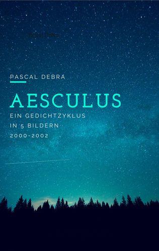 Aesculus