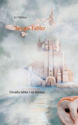 Aesops Fabler