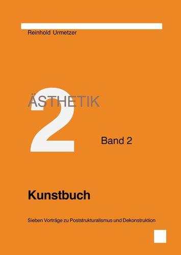 Ästhetik, Band 2