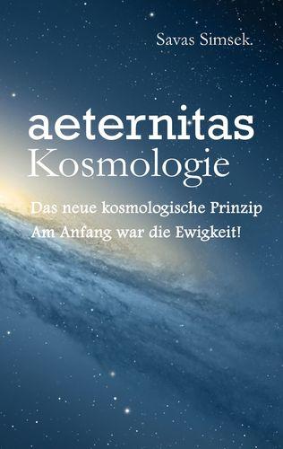 aeternitas - Kosmologie