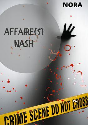 Affaire(s) Nash