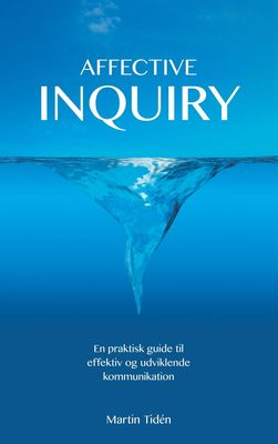 Affective Inquiry
