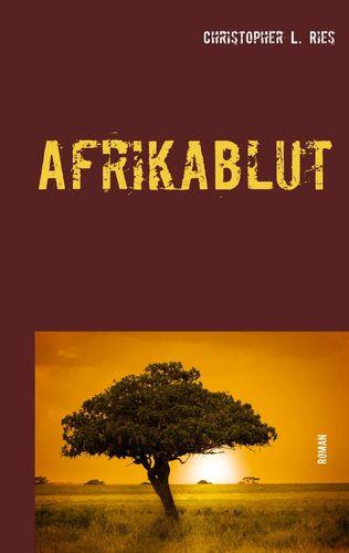 Afrikablut