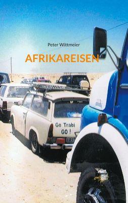 Afrikareisen