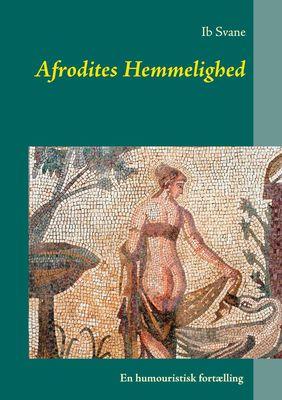 Afrodites Hemmelighed