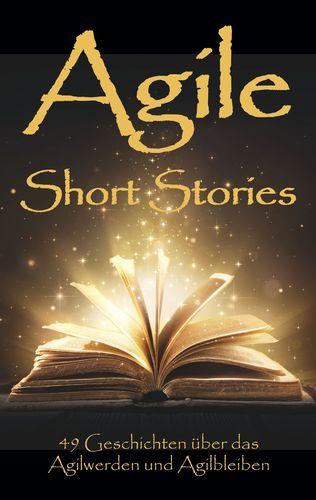 Agile Short Stories