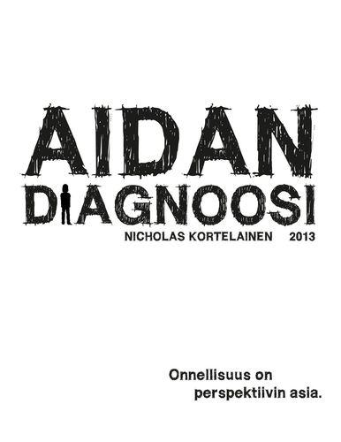 Aidan Diagnoosi