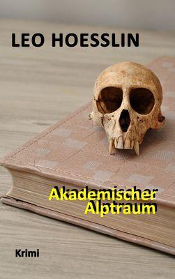 Akademischer Alptraum