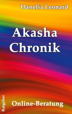 Akasha Chronik