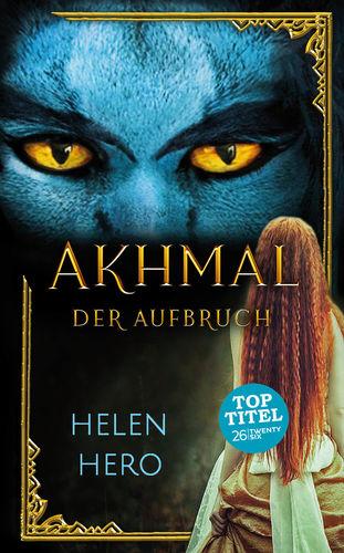 Akhmal