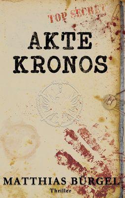 Akte Kronos