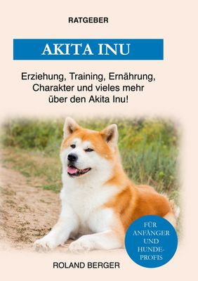 Aktia Inu