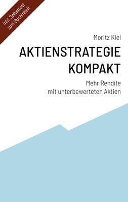 Aktienstrategie Kompakt