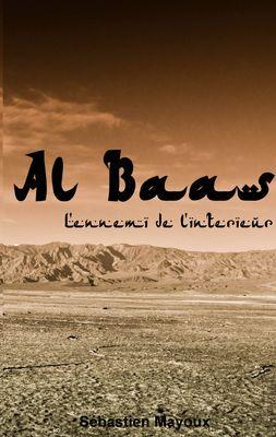 Al Baas