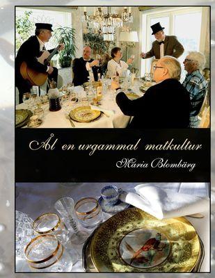 Ål en urgammal matkultur