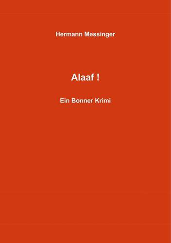 Alaaf!