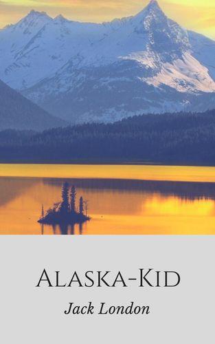 Alaska-Kid