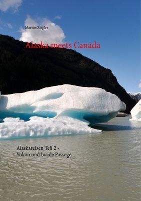 Alaska meets Canada
