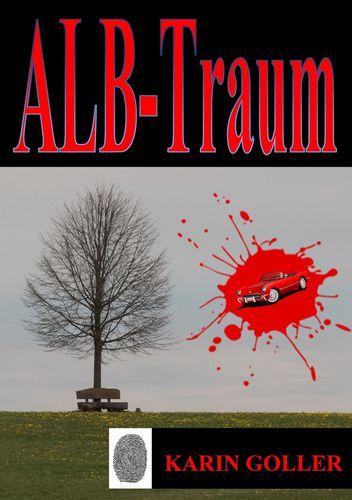 Alb-Traum