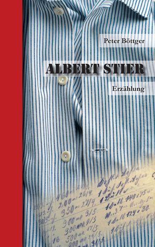 Albert Stier