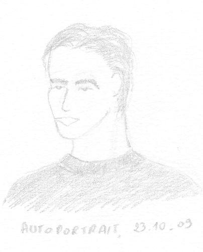 Alex Draven