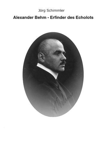 Alexander Behm (1880-1952)