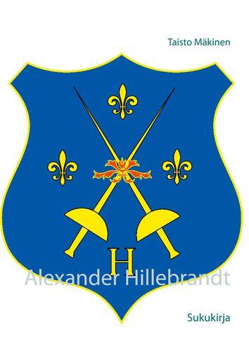 Alexander Hillebrandt
