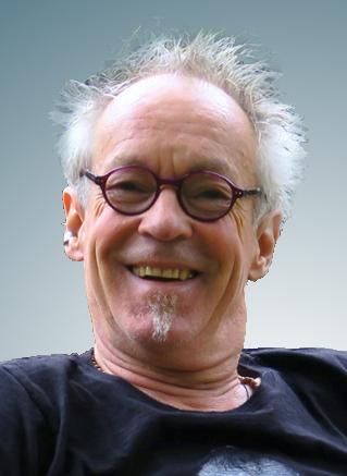 Alexander Knebel