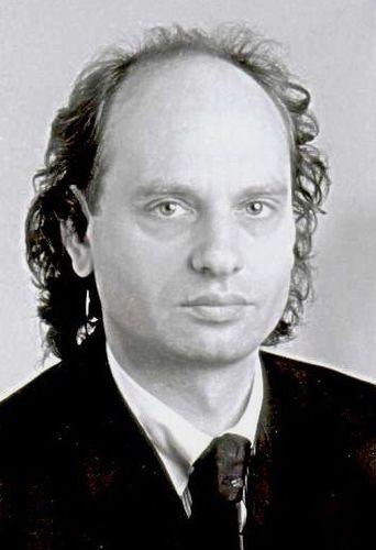 Alexander Sergejewitsch