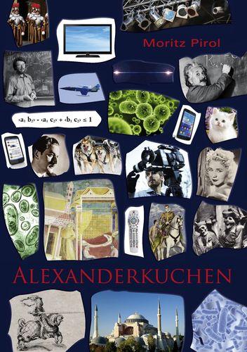 Alexanderkuchen