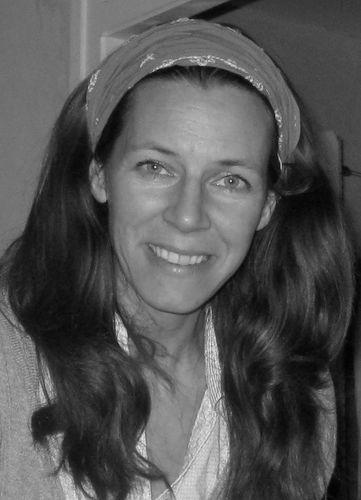 Alexandra Büsche