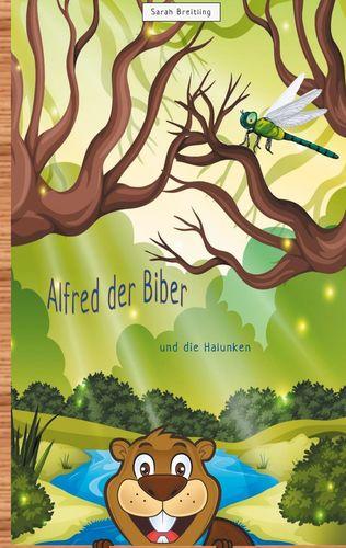 Alfred der Biber