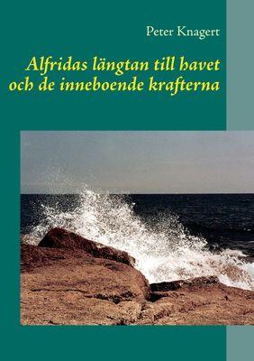 Alfridas längtan till havet