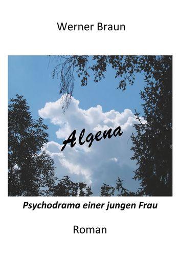 Algena