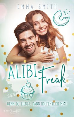 Alibi Freak