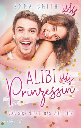 Alibi Prinzessin