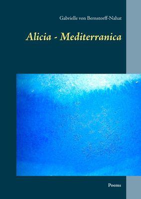 Alicia - Mediterranica